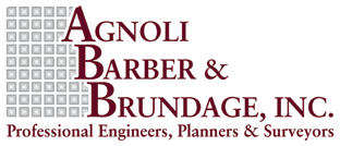 ABB-Logo-2015-B