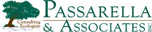 Passarella-Logo-(Color)