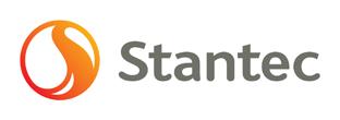 Stantec_Logocolor